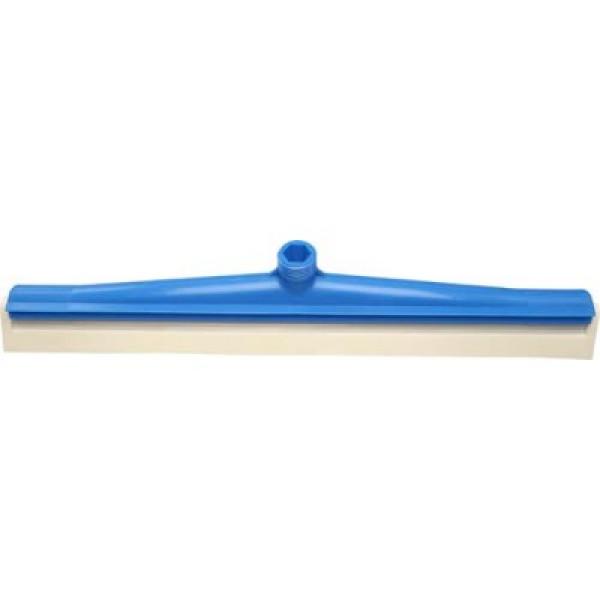 Сгон для воды 50 см FBK 15072