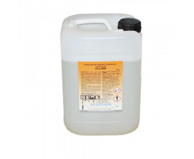 Моющее средство для обезжиривания I.S.S.2008 Ecochem