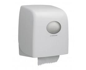 Диспенсер Aquarius Slimroll для рулонных полотенец 6953
