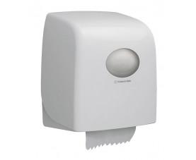 Диспенсер Aquarius Slimroll для рулонних рушників 6953