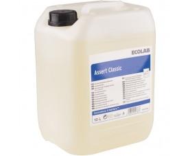 Assert Classic/Ассерт Классик Моющее  средство  для водостойких покрытий Ecolab