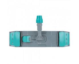 Основа Wet System Light для мопа 40 см TTS 0868