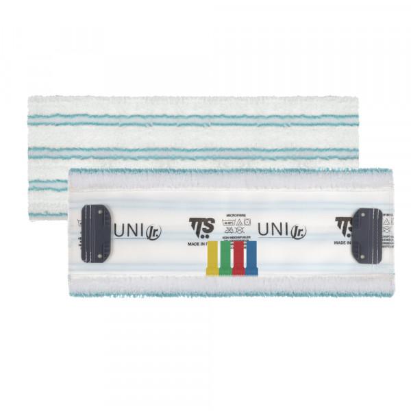 Моп Soft Band Uni System микрофибра 35см 0000A510V