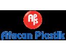 Afacan Plastik