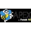 apex--100x100