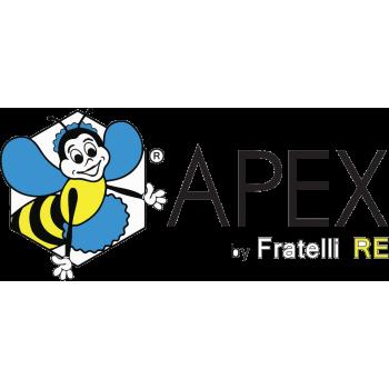Apex Fratelli