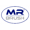 brush-100x100