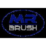 Mr.Brush