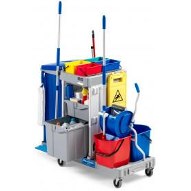 Оборудование для уборки