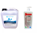 antiseptiki-120x120