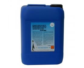 Моющее средство хлорированное D.CL.NF.5006 Ecochem