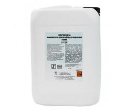 Моющее средство для печей и для удаления нагара DF/SP