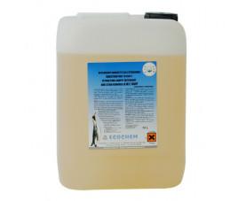 Концентрат для чистки ковров D.M.E.1009 Ecochem