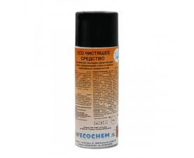 Моющее средство для нержавеющей стали ECO CLEANER Ecochem