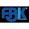 fbk-100x100