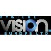 hygiene-vision-logo-europe-large-100x100