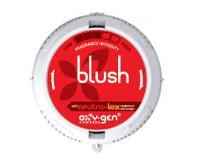 Картридж парфюмированный Oxy-Gen Powered Blush 30 мл.