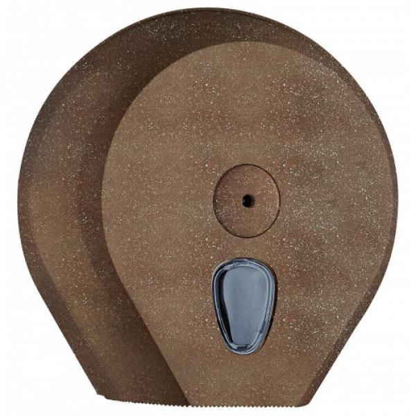 Держатель бумаги туалетной JUMBO WOOD A75615WD