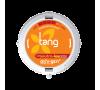 Картридж парфюмированный Oxy-Gen Powered Tang 30 мл. фото - 1