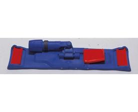 Держатель для мопа на зажимах VDM 3710