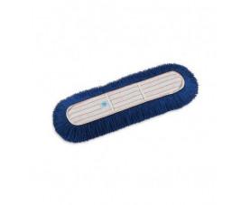 Мопы для сухой уборки акрил 80 см TTS 0143