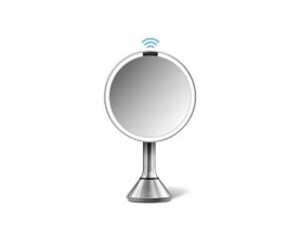 Зеркало сенсорное круглое 20 см BT1080