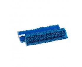 Моп Microriccio для Velcro микрофибра 40 см TTS 0BВ00745МВ