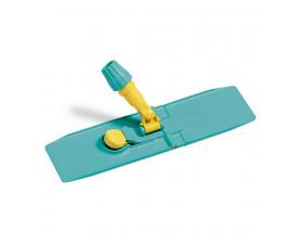 Основа для швабры 40см Wet Disinfection 0862