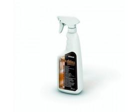 PRO SHINE special (Про Шайн) - Полироль для мебели 500мл Ecolab