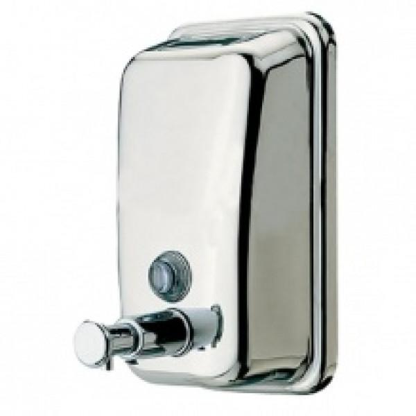 Дозатор жидкого мыла глянцевый SD-280