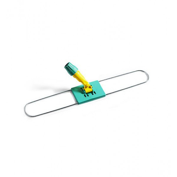 Основы мопов для сухой уборки 80 см TTS 0803