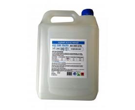 Дезинфицирующее средство для обработки рук АХД 2000 Ультра 5л