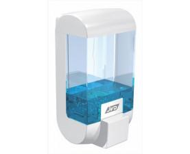Дозатор жидкого мыла Cleanline Gel 844738
