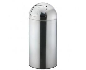 Корзина для сміття з нержавіючої сталі T-Q0430S