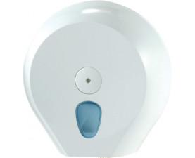 Держатель бумаги туалетной Джамбо 756