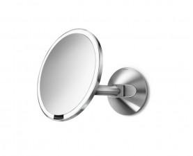 Зеркало сенсорное круглое настенное ST 3003