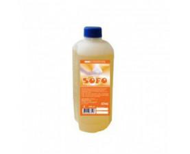 Мыло-пена 1л SOFO