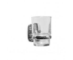 Держатель стакана GATTO 7258