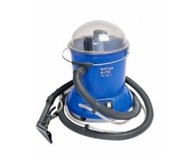 Профессиональный моющий пылесос для чистки больших площадей Nilfisk TW 300 Car