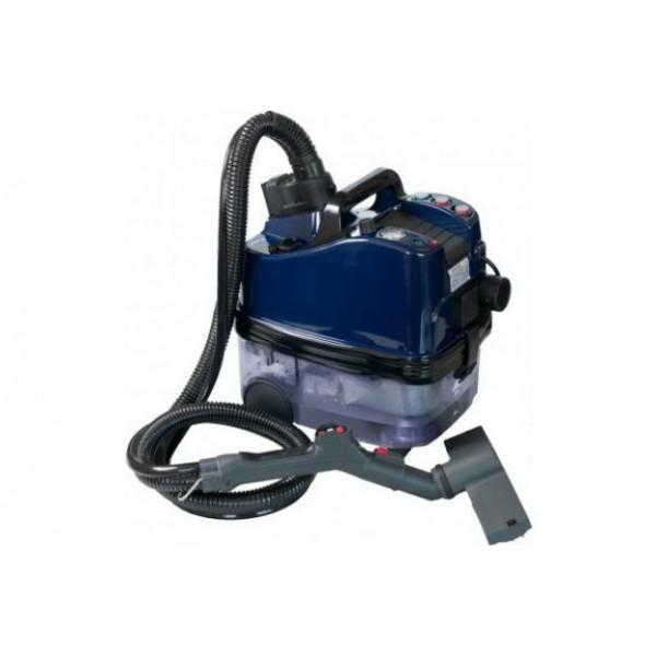 Паропылесос, моющий пылесос Becker VAP-3 Forza5 50454