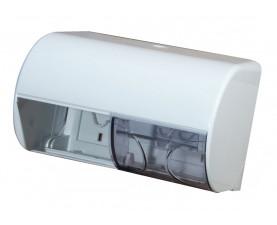 Держатель бумаги туалетной стандарт 755