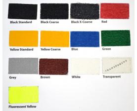 Универсальные противоскользящие ленты Safety-Grip Цена за 1 м.п.