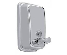 Дозатор для жидкого мыла Savinox mini 844253