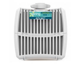 Картридж парфюмированный Oxy-Gen Powered Grande Spring 35 мл.