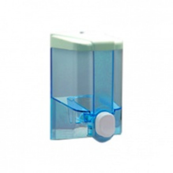 Дозатор жидкого мыла S.3