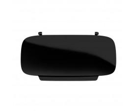 Крышка для корзины 50л Tork Image Design 460015