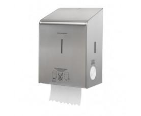 Диспенсер для паперових рушників в рулоні 8976