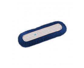 Мопы для сухой уборки акрил 40 см TTS 0141