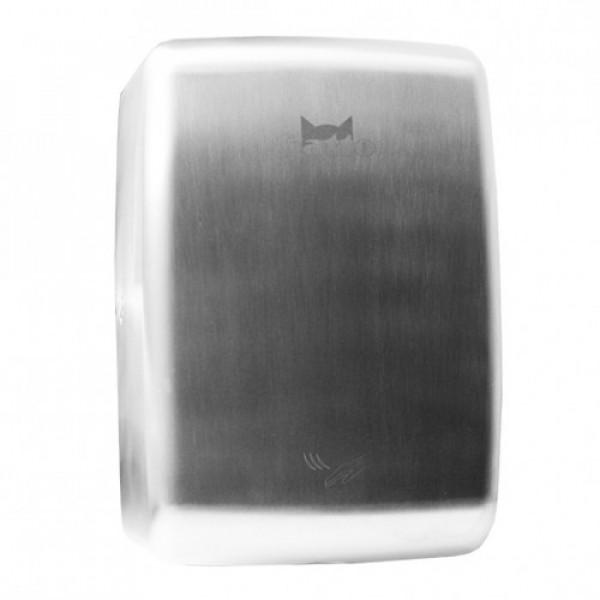 Сушилка для рук матовая 1150Вт AT1460S