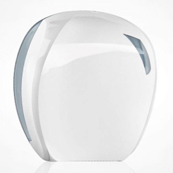 Держатель бумаги туалетной JUMBO LINEA SKIN A90701